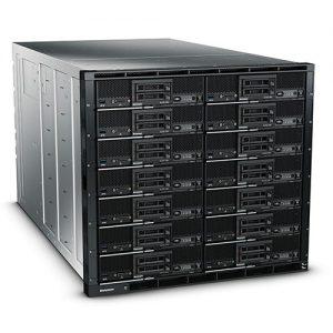 flex-system-x240-node